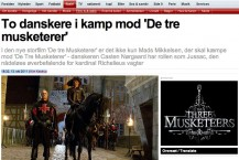 3M_EkstraBladet_Press_web