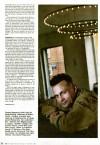 MS Berlinske Magazine