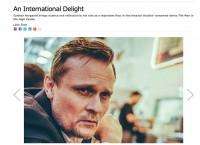 Carsten_Norgaard_Emmy_Interview