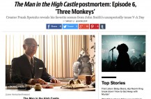 EntertainmentWeekly_Press